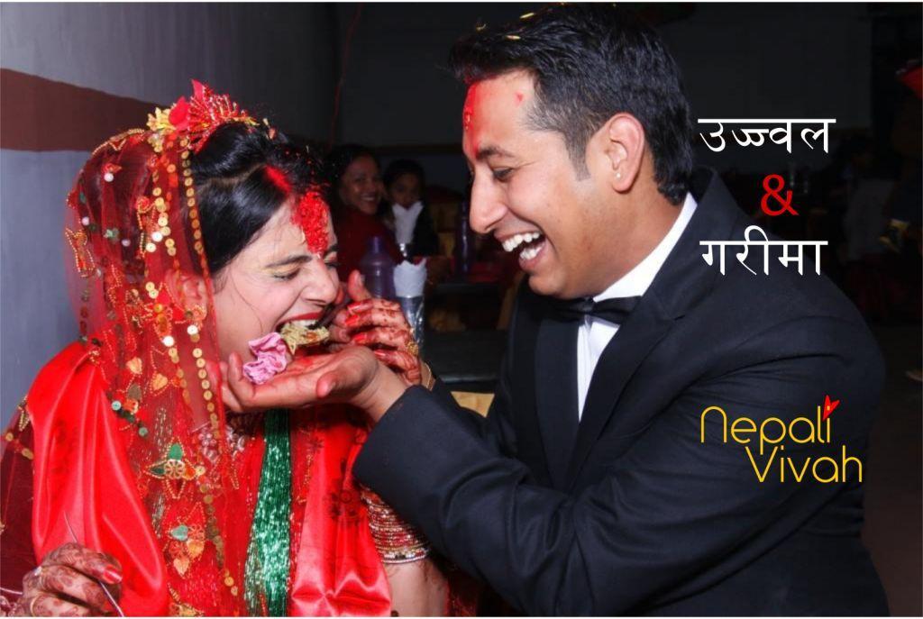 nepalivivah.com-success-story-ujjwal-garima-nepali-singles-brides-wedding